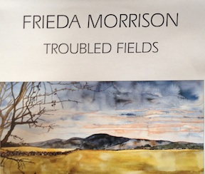 Troubled Fields