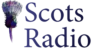 Scots Radio's thank you to the CMF